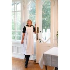 2201 - Carl Larsson förkläde