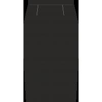 2242 - Kjol Classic