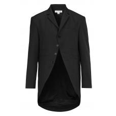 3004 - Morning Jacket